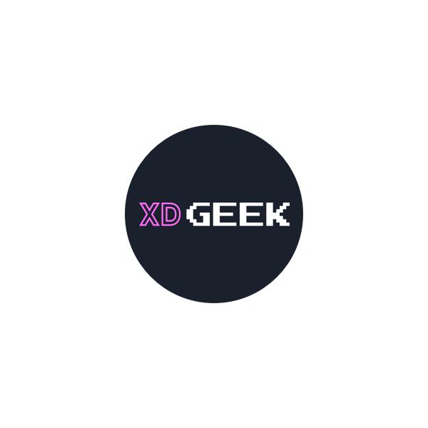 XD Geek
