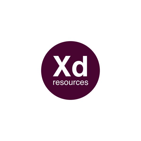 Xd Resources