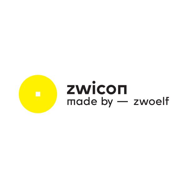 Zwicon
